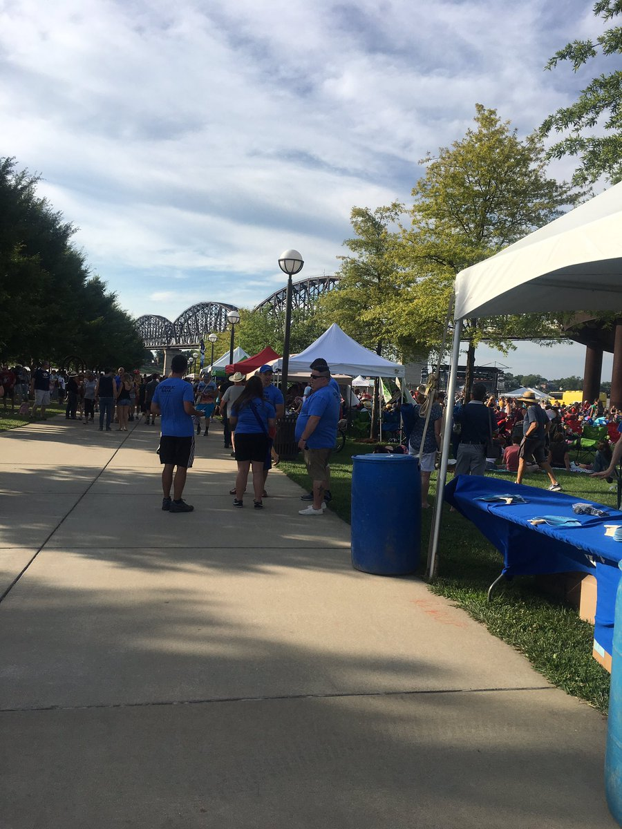 You may have to start paying to park at Waterfront Wednesday. The deta...