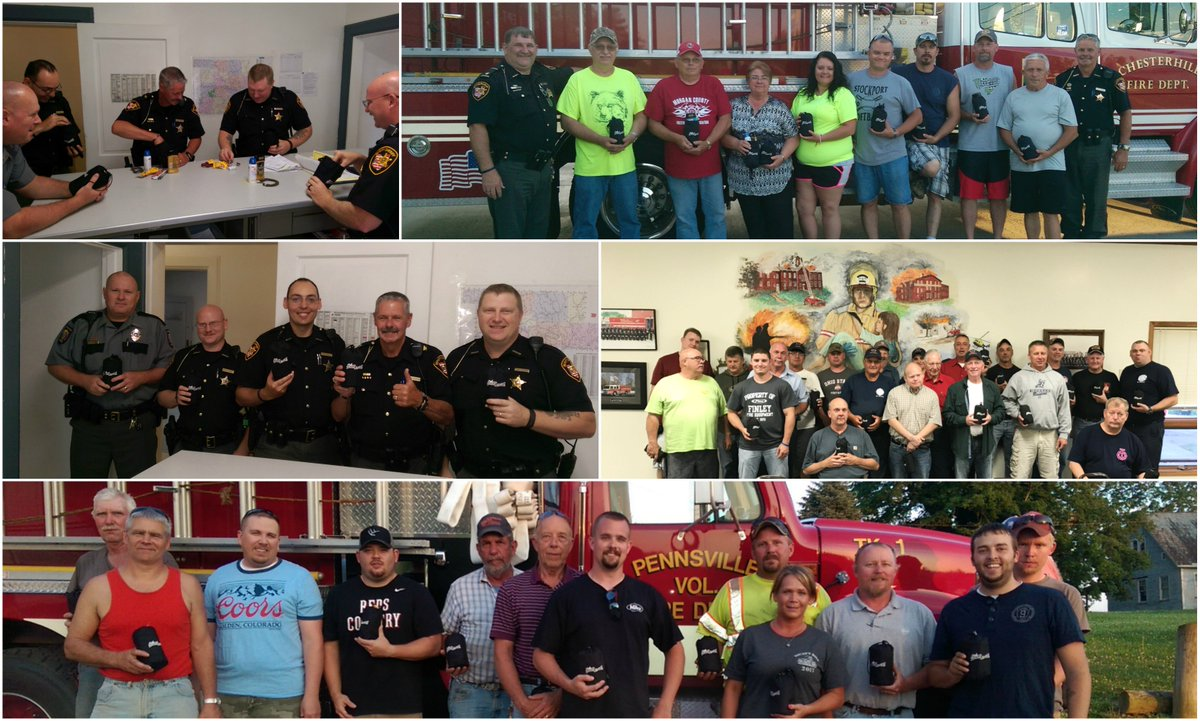&quot;#OperationGratitude, Morgan County, Ohio thanks you from the bottom of our hearts!&quot;  http:// bit.ly/OGFirstRespond erCareKits &nbsp; …  #FirstResponders <br>http://pic.twitter.com/pcdzvH5w6W