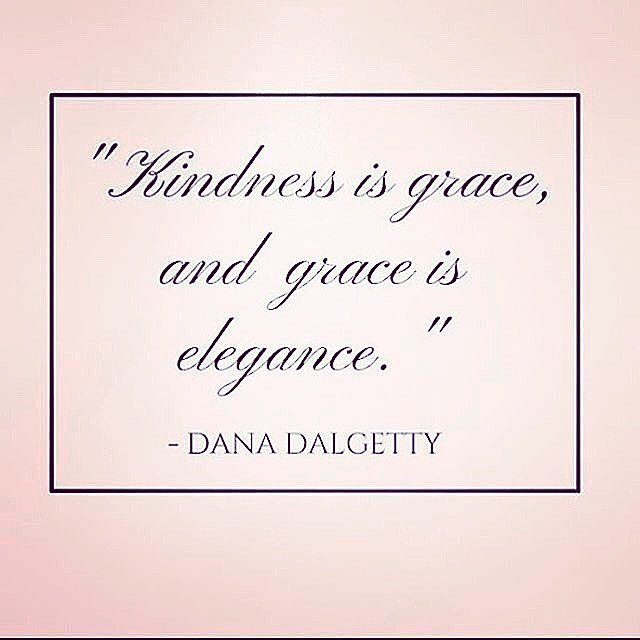 Because it is important to know #kindness #grace #elegance #carinho #amor #dedication #love #inspirationalquotes …  http:// ift.tt/2tlS42S  &nbsp;  <br>http://pic.twitter.com/GAXA7sN2Xc