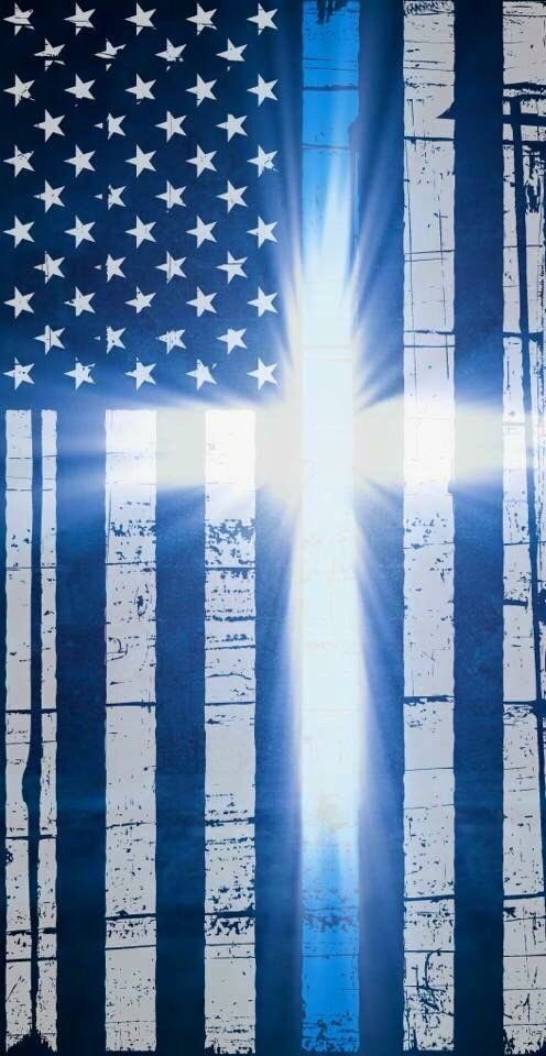 Let&#39;s take a moment to say a prayer for our brave LEO&#39;s and K9&#39;s serving and protecting our communities everyday. #livepd #bluelivesmatter <br>http://pic.twitter.com/GCkWdNKcNX