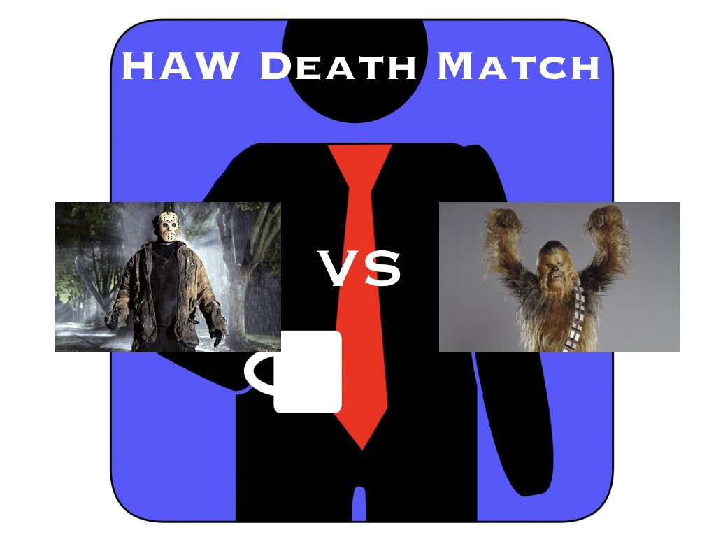 This week we answer the question who wins? Find out at  http:// Hardatwork.podbean.com  &nbsp;   or on iTunes  or  #Orlando #Nerd #Podcast #Comedy <br>http://pic.twitter.com/2S1mH9huGf