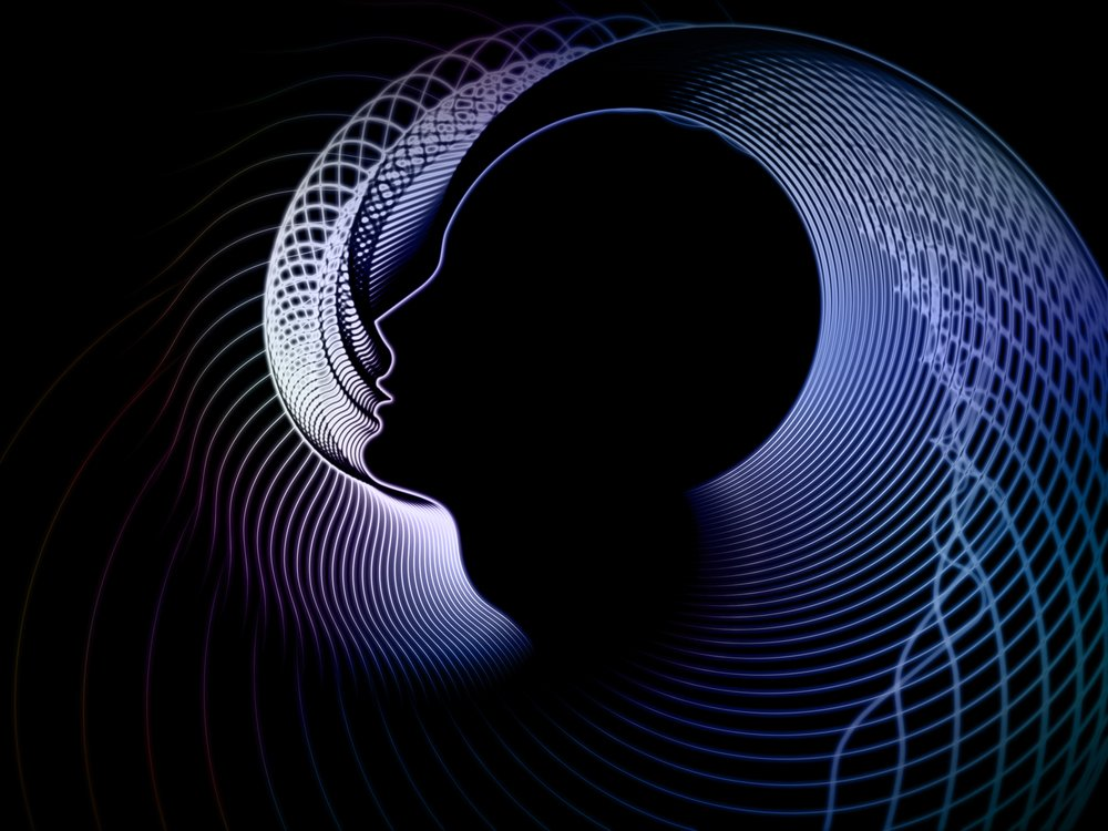 A Good Read: KDnuggets 6 areas of #AI &amp; #MachineLearning to watch closely #deeplearning #bigdata #ML #DL #tech   http://www. kdnuggets.com/2017/01/6-area s-ai-machine-learning.html &nbsp; … <br>http://pic.twitter.com/wHwKoxvhQf