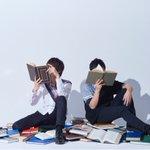 【映画『氷菓』主題歌に決定‼️】#イトヲカシ の最新曲「アイオライト」が、映画『氷菓』の主題歌に抜擢…