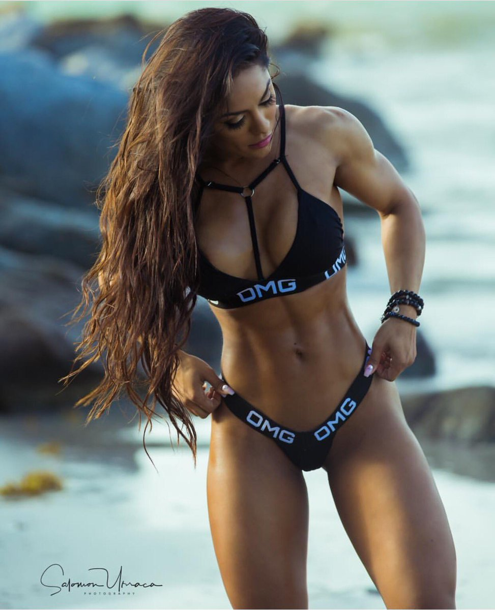 Inspiring Fit Women On Twitter Paulettefitness Womenfitnessmodels Fitness Fitnessmodel Fitnessmotivation You may be able to find the same. inspiring fit women on twitter