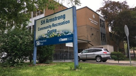 Private donations could save Leslieville community pool — if council a...