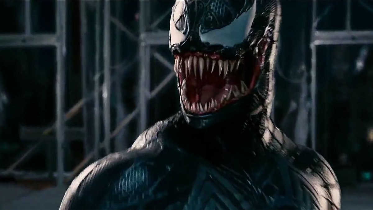 Spider-Man estará en dos universos de películas al mismo tiempo https:...