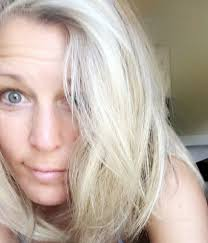 love her realness #Carly #Awesome #Heart @lldubs<br>http://pic.twitter.com/G8paZ30bCK