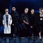 【PKCZ®出演】7/1(土)13:00~10時間生放送‼️ 日本テレビ「THE MUSIC DAY…