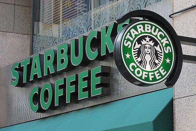 【なぜ】スタバ、顧客満足度が「圏外」に その理由とは? https://t.co/qYHMUg1LbG  コンビニコーヒーの台頭、価格やカロリーでコスパが悪い、独特のメニューがわかりづらいなど、「スタバは面倒」の消費者心理があるという。