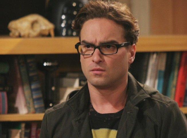 Astro de 'The Big Bang Theory' tem casa destruída em incêndio. https://t.co/uSOCAq2D1K