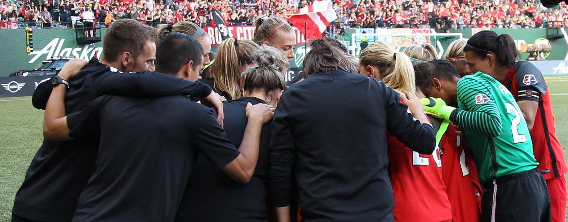 Together. #BAONPDX #PORvKC https://t.co/XHrtssVl5J