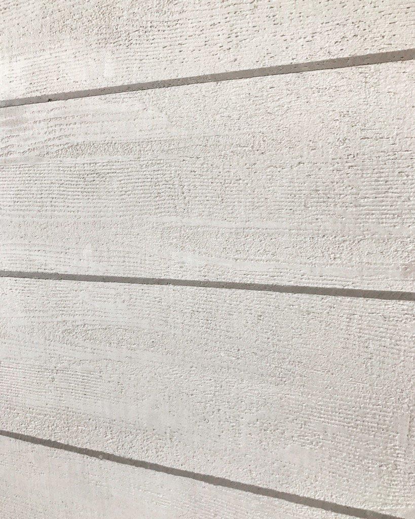 Wood-texture wall finish, #closeup  picture #interiordesign #Interiors #wall #texture #decorativepainting #homedecor<br>http://pic.twitter.com/0exi9lZISD
