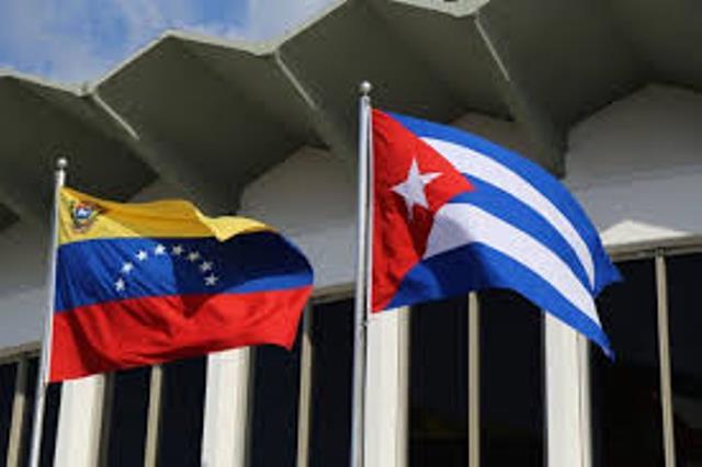 #COMUNICADO | Cuba condena ataques terro...