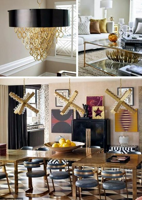 7 Outdated Decor Trends To Avoid