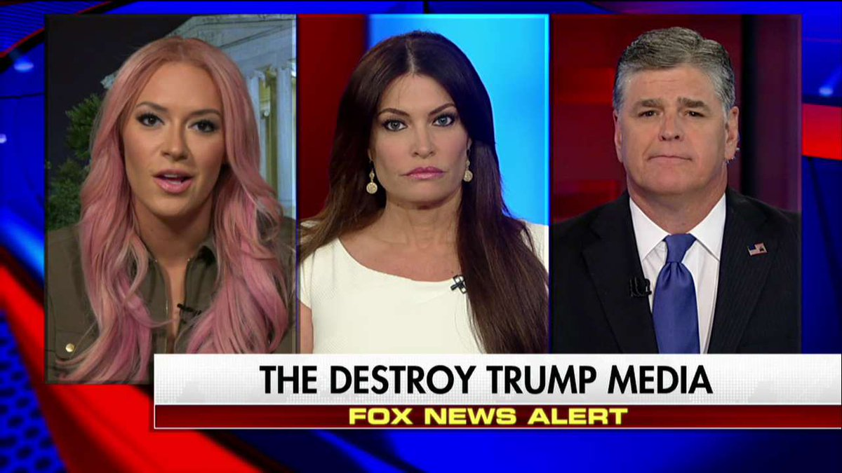 .@KayaJones: &quot;Right now we really need to be more united and we are divided right now.&quot; #Hannity <br>http://pic.twitter.com/UAx4k9m2mt
