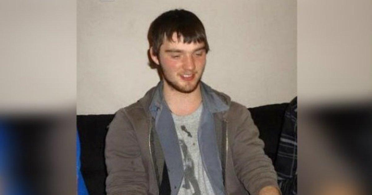 Derek Saretzky guilty in Alberta triple homicide https://t.co/vs3J7Bbn...