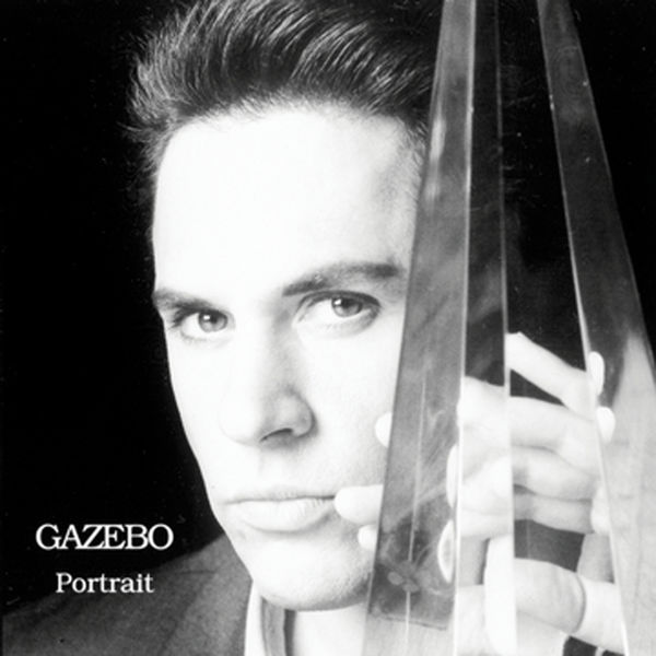 #np on Test Station : I Like Chopin by G...