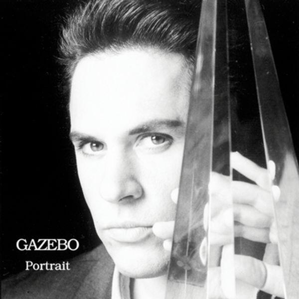 Now Playing : I Like Chopin by Gazebo -...