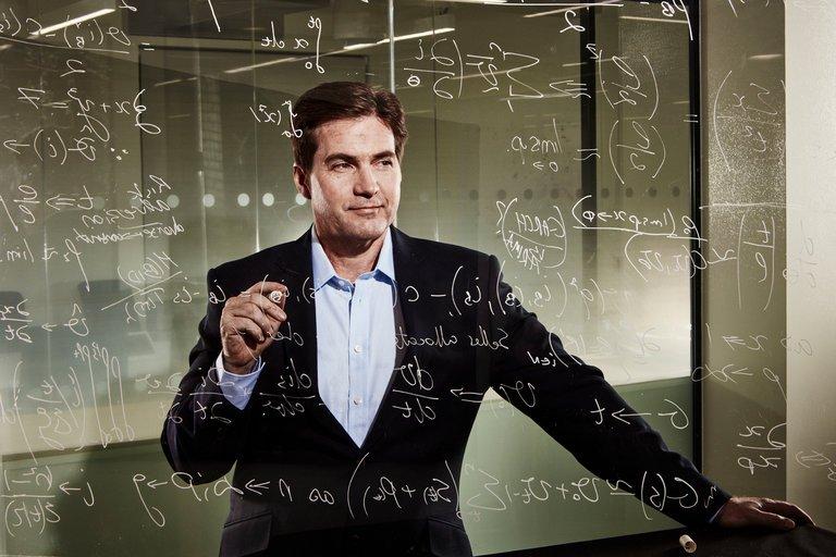 Australian Entrepreneur Says He Created #Bitcoin, but Doubts Persist #Bitcoin  http:// dlvr.it/PQsVRH  &nbsp;  <br>http://pic.twitter.com/YN82Z02BZw