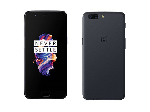 OnePlus 5 updated to oxygen  http:// crwd.fr/2si6y46  &nbsp;   #Marketing #makeyourownlane #SEO #defstar5 #Mpgvip #CR #spdc #follow #VR #life #quote<br>http://pic.twitter.com/Eb6WvytjcY