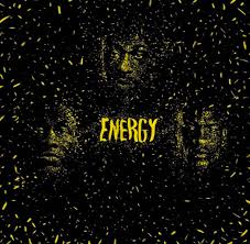 The Early Morning Show - #AfterDarkk With @ChrisDRazor - NP - @officialAvelino @Stormzy1 @Skepta - Energy
