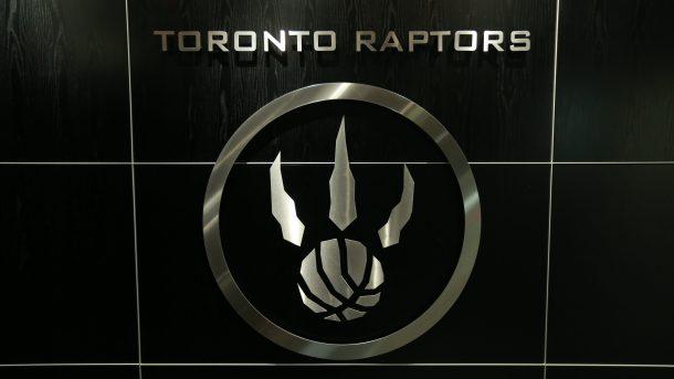 Raptors promote Bobby Webster to general manager https://t.co/hN90FrXh...