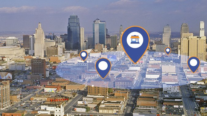 If you don&#39;t have #localfacebookpages for each store location, you should read this. #localmarketing   http:// hubs.ly/H07V8-k0  &nbsp;  <br>http://pic.twitter.com/BprdSJrqm3