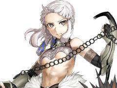 「Fate/Grand Order」の新たなメインクエスト「亜種特異点II 伝承地底世界 アガルタ アガルタの女」が本日配信 https:/...