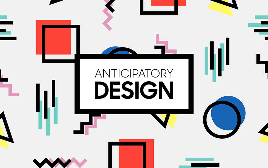 How to Create Amazing #UX with Anticipatory #Design.  https://www. cygnismedia.com/blog/how-to-cr eate-anticipatory-design/ &nbsp; …  #uxdesign #designthinking #webdesign #tech #mobile #creativity<br>http://pic.twitter.com/XPXXZXiijk