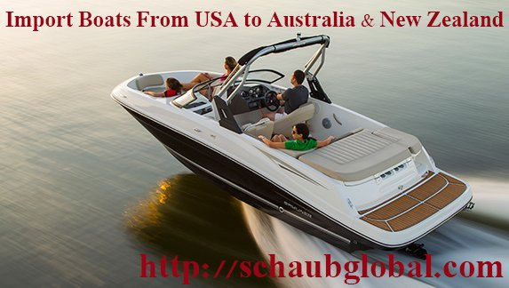 Importing Boats from Usa  #import #boat #from #USA #to #Australia #importing #boats #from #USA #to #New #Zealand  http:// schaubglobal.com/boat  &nbsp;  <br>http://pic.twitter.com/1Y5INM3uKG