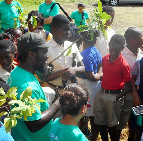 Individual actions such as planting trees, growing healthy food, teaching and carrieng out actions #climatechange  http:// bit.ly/2dKa4sI  &nbsp;  <br>http://pic.twitter.com/Dpjo0x9IMs