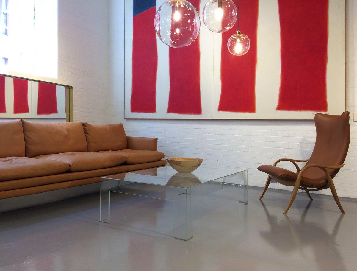 1st floor reflections  #MidCenturyModern #Interiors<br>http://pic.twitter.com/K8zsv4ODoN