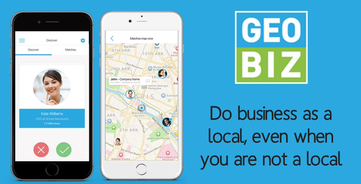@geobiz_app is coming soon! A few days time until you&#39;ll be able to start finding #business #connections worldwide!  http://www. geobizapp.com  &nbsp;   <br>http://pic.twitter.com/UcRw2sERF2