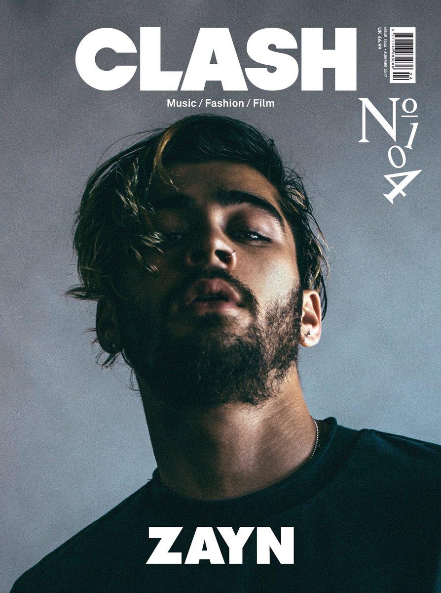 #clash104 #clashxzayn https://t.co/FqlXv1JaIR