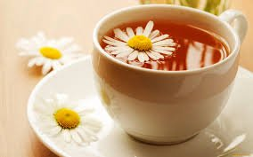 Enjoy your cup of coffee/ Tea with with your favorite desert friend's...
