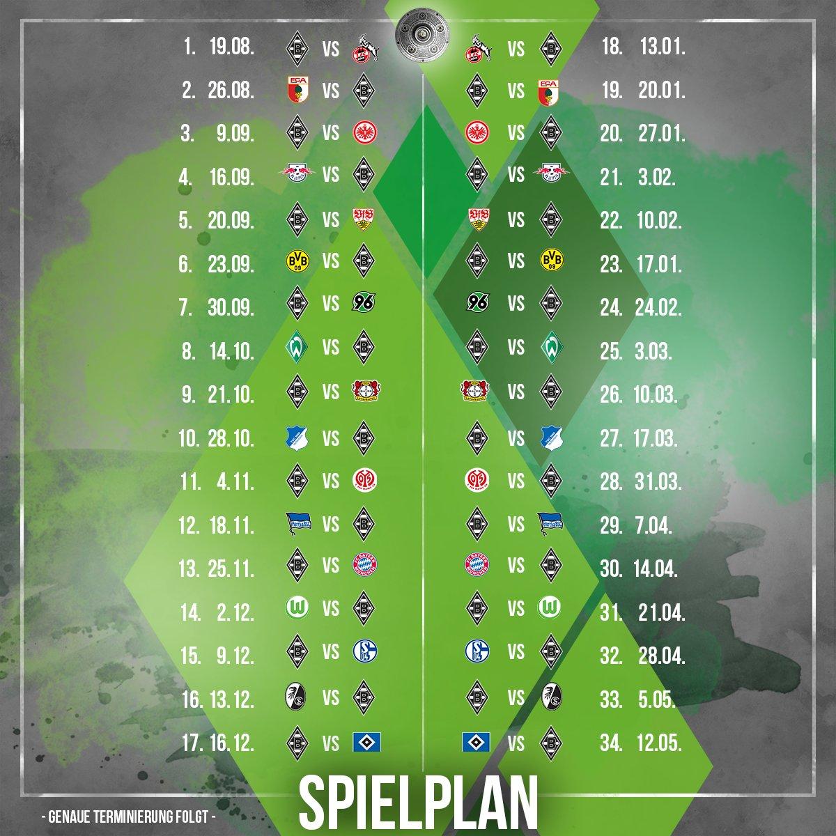 2 Bundesliga Spielplan 2021/17