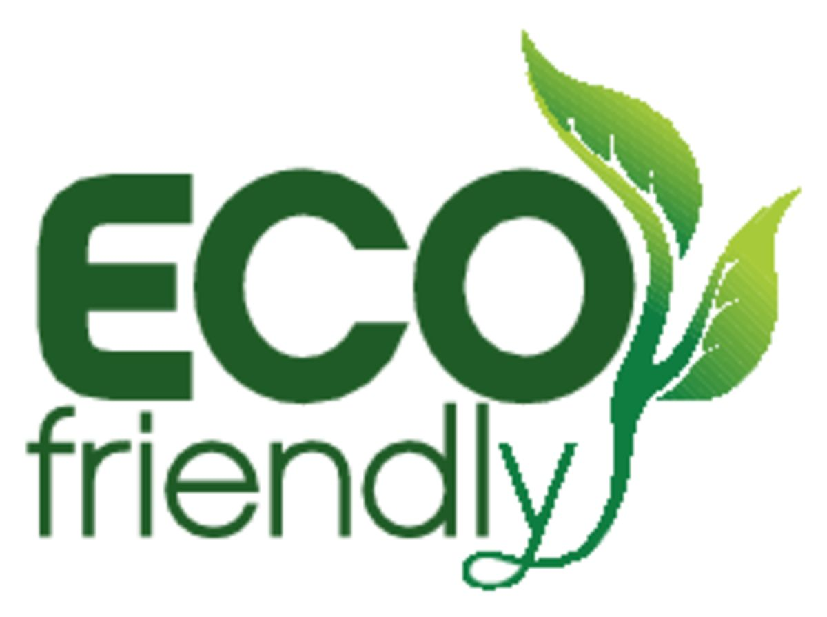 Different Types of Materials Used for Making #ecofriendly Labels  https:// goo.gl/YvjaKR  &nbsp;   #labels #PRINTING #Stickers<br>http://pic.twitter.com/JPK8RH5XI9