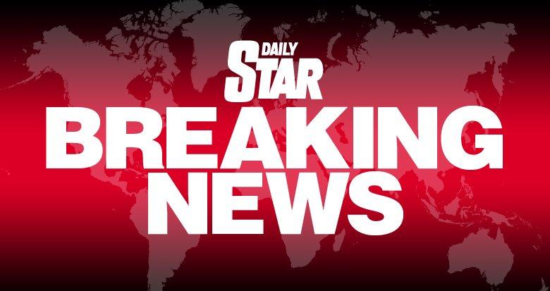 BREAKING: Knifeman 'slits woman's throat' in Kent shopping centre car...