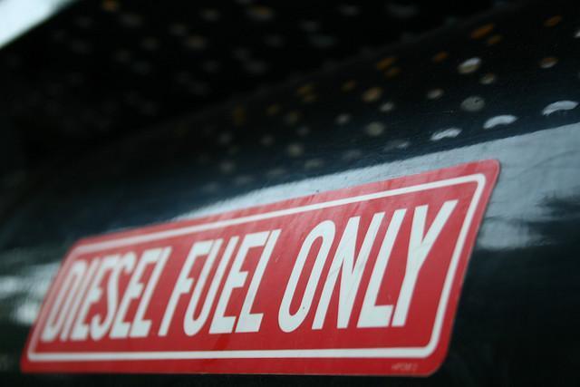 L'Allemagne passe à l'offensive contre les émissions des véhicules htt...