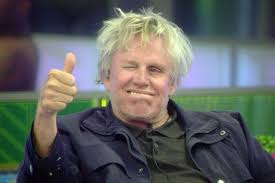 Happy Birthday Gary, Today he\s 72. Which Gary you ask? Gary Busey to me and you.