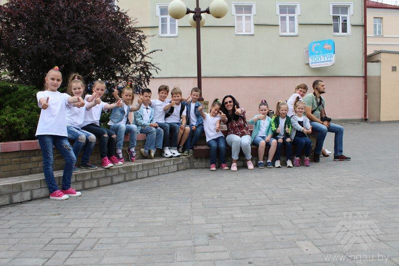 Донецкая область последние новости славянска