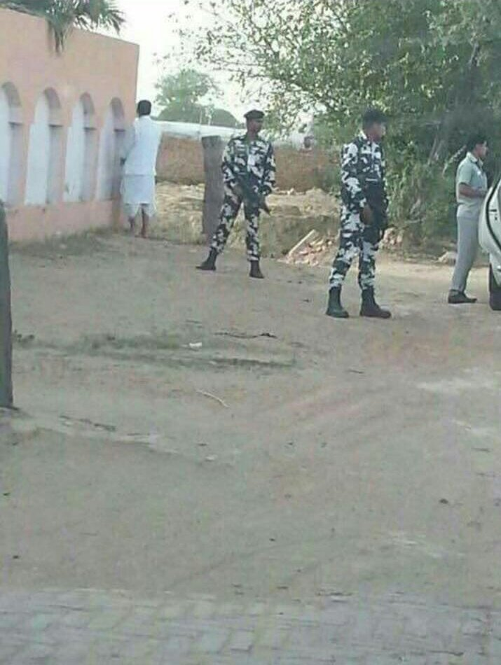 #bjp #Modi govt&#39;s ministers also require photo #operation even when they #urinate. where is there #swashbhart .will these make #DigitalIndia<br>http://pic.twitter.com/nL2qYGskFe