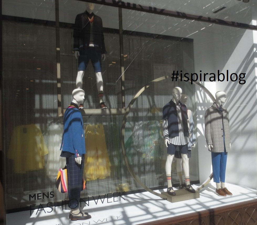 Zara London Summer 2017 - Menswear Collection - blue &amp; grey outfits with shoes and handbag #ispirablog #zara  http:// bit.ly/2zaral  &nbsp;  <br>http://pic.twitter.com/UltGa28c5z
