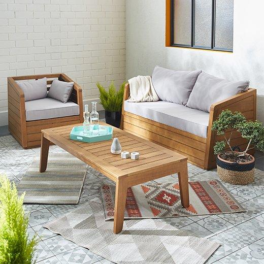 Alin a meuble d co alinea fr twitter for Alinea petit meuble