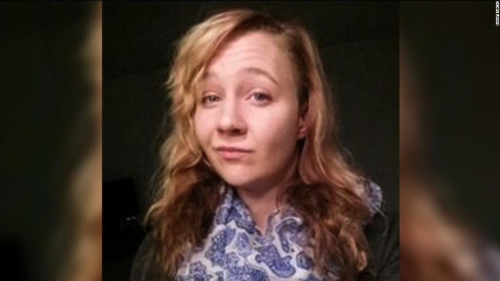 The trial of accused leaker Reality Winner is set for October https://...