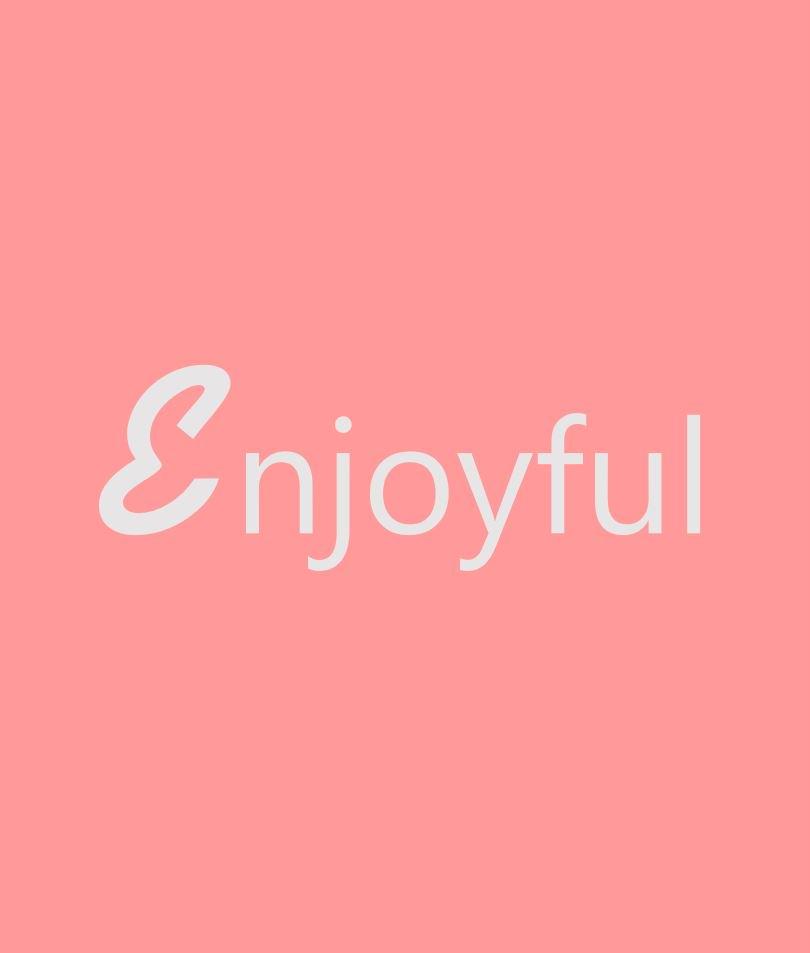 Enjoyful