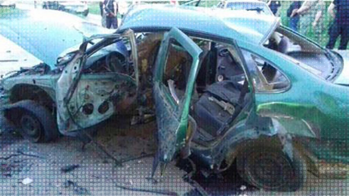 Ülke şokta! Bir albay daha suikastte öldürüldü  https://t.co/UrS3bFQJ2...