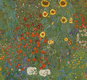 https:// m.facebook.com/FlowersbyNicol eUK/ &nbsp; …   Good Morning #Norwich and the whole #World from #Gustav #Klint and us! #Sunflowers in #Art #weloveflowers<br>http://pic.twitter.com/oBPqlbcmIH