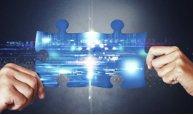 download Virtuelle Stimuli für Kundentests