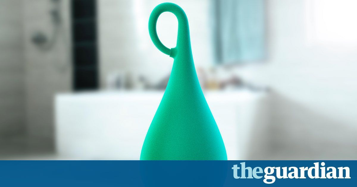 Here&#39;s six gadgets to make the move to a #zerowaste life a bit easier! @suezUK @guardian #ecofriendly  http:// buff.ly/2tKt0A7  &nbsp;  <br>http://pic.twitter.com/MxabY3sZvX